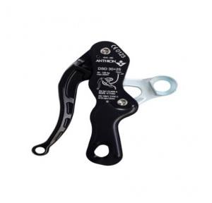 Heapro Anthron Double Stop Descender DS - 01