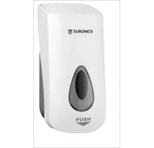 Euronics Abs Soap Dispenser 1000 ml, ES 16S