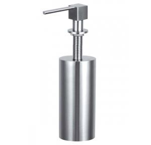 Euronics Under Counter Mounting Soap Dispenser 1000 ml, ES27H