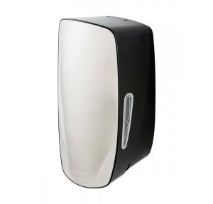 Euronics Soap Dispenser 900 ml, PLUTO-PSD101