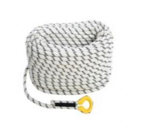 Heapro Ropes, Length: 20 m, HI-1900 PA-50