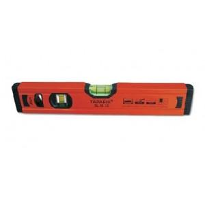 Taparia Spirit level With Magnet 30cm, SLM 1012