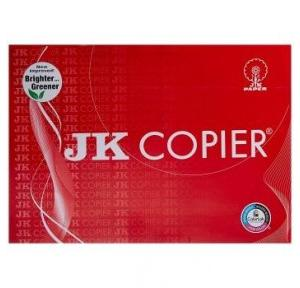 JK A3 Copier Paper 70 GSM, 500 Sheets