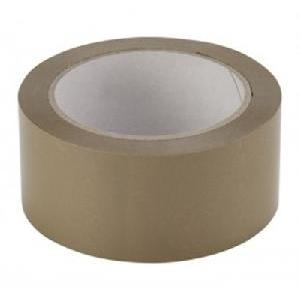 Micro Brown Tape 3 Inch 60 Meter