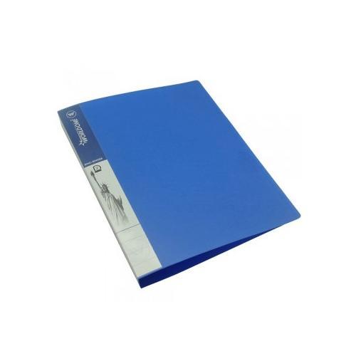 SPS 2D Ring Binder File 3 Inch, 226