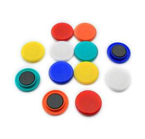 Magnet Button (Pack of 20 PCS)