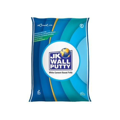 JK Wall Putty, 1 Kg