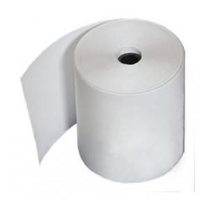 Thermal Paper Roll 40 GSM, 3 Inch x 45 mtr