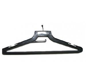Hanger Plastic Type