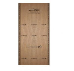 Greenply Ecotec Platinum Plywood, 8x4 Sqft, Thickness: 12mm
