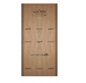Greenply Ecotec Platinum Plywood, 8x4 Sqft, Thickness: 12mm