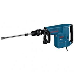 Bosch GSH11E Demolition Hammer, 1500 W, 900-1890 bpm, 0611316755