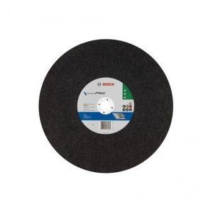 Bosch Cutting Wheel, 355 x 2.8 x 25.40 mm, Grade: A 30 T BF, 322