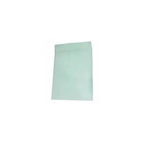 Cloth Cover Light Green, A4 size, 150 GSM