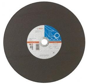 Bosch Cutting Wheel, 355 x 3 x 25.40 mm, Grade: A 30 S BF, 751