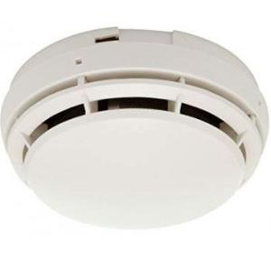 Simplex Photoelectric Smoke True Alarm Sensor, 4098-9714