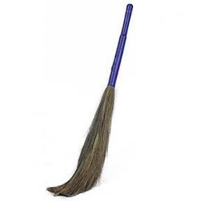 Thakral Soft Broom, 300 gm