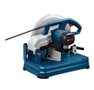 Bosch GCO 14-24J Chopsaw Machine, 355 mm, 2400 W, 3800 rpm, 0601B371F0