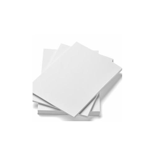 German Albastross Bond Paper, A4 Size, 100 GSM (Pack of 480 Sheets)