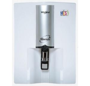 Whirlpool Minerala 90 Platinum RO Water Purifier (8.5 Ltr)