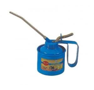 Taparia 1/4 Pint Oil Can, OC 14