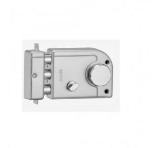 Dorset Phantom Trio Lock Key and Knob, PHA 301