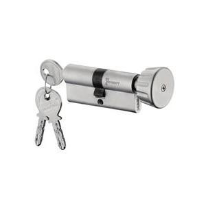 Dorset Super Cylinder Lock 70 mm, DKQ-KNK-70