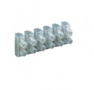Electrical PVC Connector 16 Sq mm