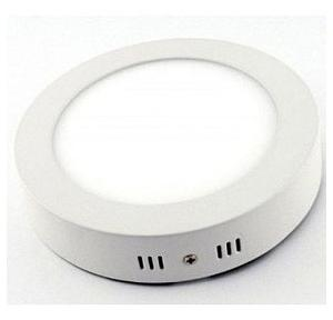 Philips 15W PSU LED Downlight (Cool Daylight), DN172B LED12S