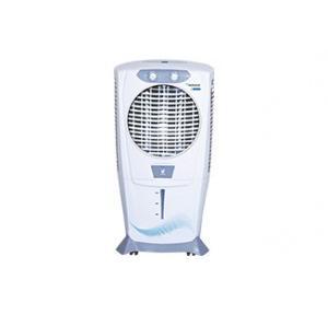 Blue Star Hybrid Compact Desert Air Cooler 75 Ltr, BS-ARD75