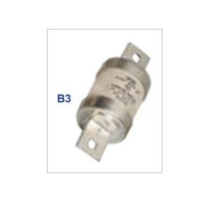 L&T B3 Fuse HRC 315A, ST30782