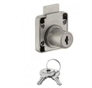Dorset NI Smart Superia Multipurpose Lock Square, SM MP 490