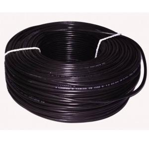 Havells 1 Sqmm 2 Core PVC Insulated Flexible Cable (100 mtr)