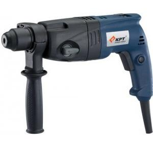 KPT 22mm Rotary Hammer Drill, 800W, KPTRH22