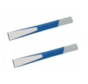 Taparia 150mm Octagonal Chisel, 102 (Pack of 5)