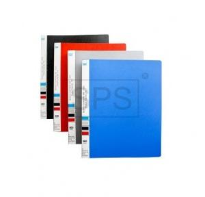 SPS Visiting Card Holder, A4 Size, 500 Cards