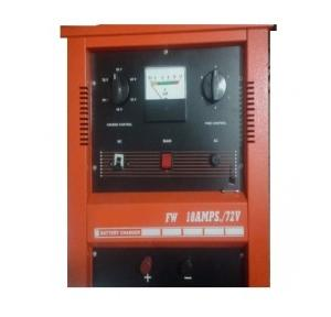 Battery Charger 10Ah 72 V