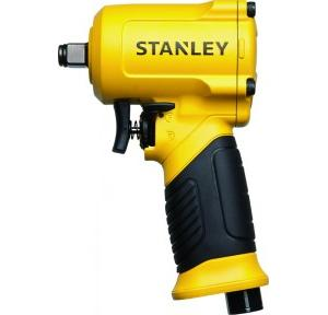 Stanley 1/2 Inch Mini Impact Wrench, STMT74840-8