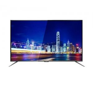 Impex Full HD LED TV Fiesta 40 Inch