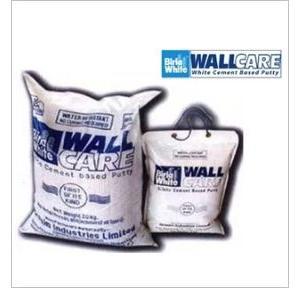 Birla White Wall Care Putty, 20kg