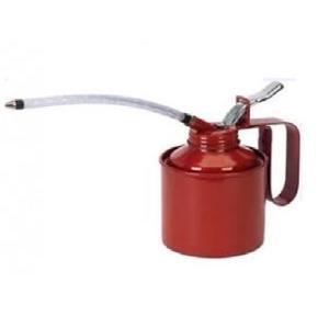 Oil Spray Can