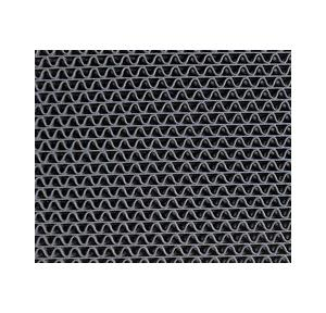 Rubber Mat Water Absorb & Heavy Duty, Width: 4ft, Length: 40ft