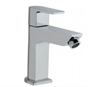 Jaquar Aria Pillar Cock Faucet, ARI-CHR-39011