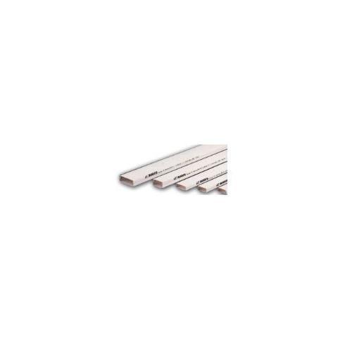 PVC Casing & Caping, 1 Inch x 2 Mtr