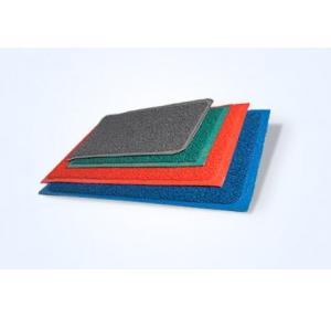DuroSoft Plastic PVC Floor Mat, 4ft x 32ft