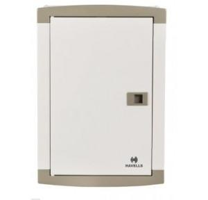 Havells DB large Box TPN, 12 Way