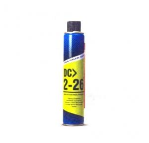 Electrical Mechanical Multi Use Spray, DC-2-26