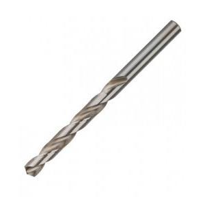 Concrete Drill Bit, 8 mm