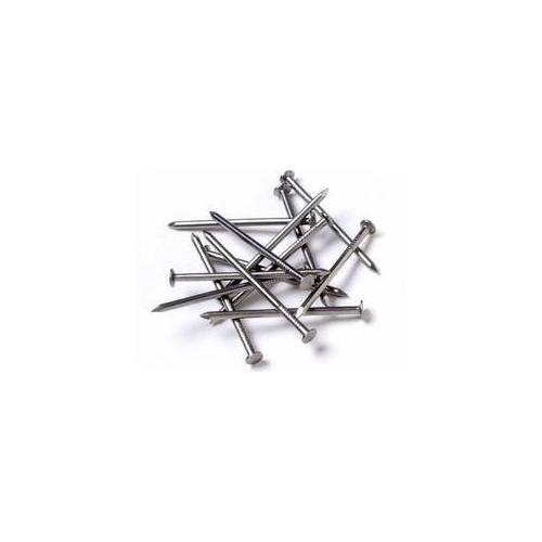 MS Nails, Size: 3/4 Inch, 1x1/4 Inch & 1x1/2 Inch (1 Kg)