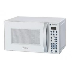 Whirlpool Magicook 20L Solo Microwave Oven, MW 20 SW